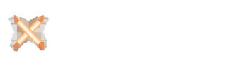 baktad-logo